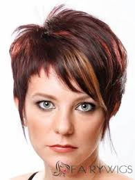 pixie hair cuts on wetset hair fresh 80 s inspired hair with light blonde waves hair makeup