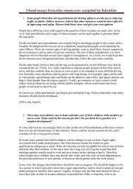 essay structure for ielts ielts essays writing task 2 band 9 2010 2015 pdf все для студента
