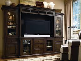paula deen home down home entertainment center u0026 reviews wayfair