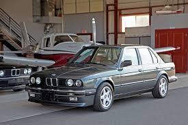 bmw 325i stanced 1987 bmw 325i glen shelly auto brokers u2014 denver colorado