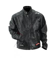 real leather motorcycle jackets diamond plate genuine leather motorcycle jacket
