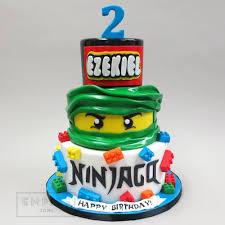 ninjago cake lego ninjago three tier empire cake