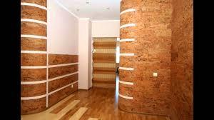 Laminate Flooring Greenville Sc 17 Charming Laminate Flooring 2016 Decor Sector Amazing