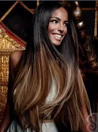 light brown hair with caramel highlights on african americans caramel highlights on dark hair hair pinterest dark hair