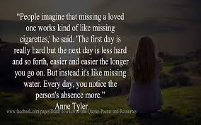 of loved one quotes captivating best 25 thinking of you