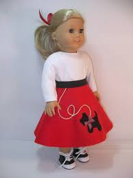 Halloween Doll Costumes 105 American Halloween Costumes Images