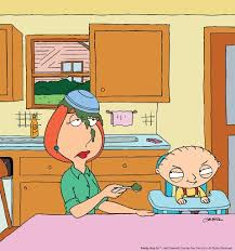 Family Guy Stewie Memes - google teams up with family guy stewie to warm our hearts and