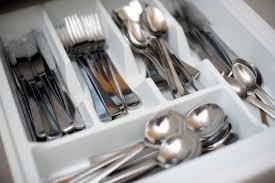 kitchen cutlery kitchen cutlery 5 piece set hivemodern inspiration