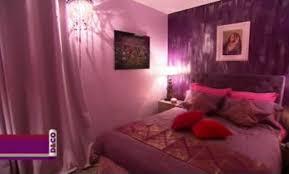chambre inspiration indienne décoration deco chambre inspiration indienne 22 roubaix