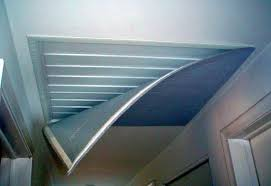 Stair Options by Top Attic Stair Cover Options Latest Door U0026 Stair Design