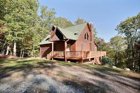 wrap around deck just listed amazing cabin with wrap around deck overlooking