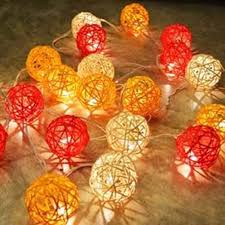 cheap wholesale 20 rattan lights battery operated