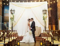 wedding supply rental tent chair table rental company maryland washington dc virginia