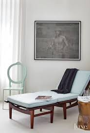 Perfect Interior Design by 26 Best Luxe Covers Images On Pinterest Coffee Table Books