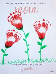s day gifts for kids 186 best preschool s day crafts images on