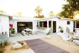 5 summer patios that showcase chic backyard design