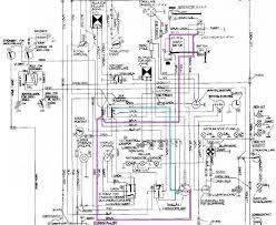 three wire alternator wiring diagram ford 3 wire alternator