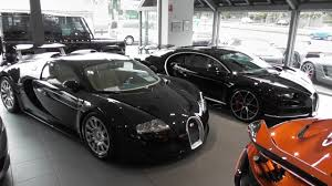 bugatti chiron dealership surrey supercar dealership run chiron veyron 3x p1 2x reventon