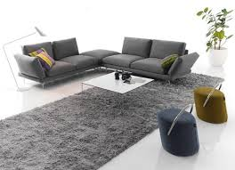 The  Best Leather Corner Sofa Ideas On Pinterest Leather - Corner sofa design