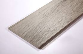 Coastal Laminate Flooring Free Samples Salerno Porcelain Tile Admiral Wood Coastal Gray