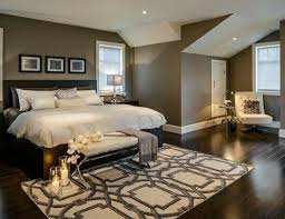 Best Neutral Paint Colors For Living Room Neutral Paint Colors For Bedrooms Internetunblock Us