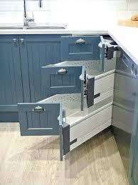 table d angle pour cuisine table gain de place cuisine meuble cuisine gain de place marseille