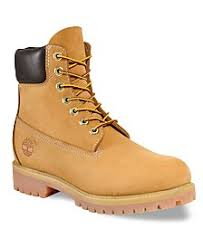 timberland canada s hiking boots s hiking boots hiking shoes shop s hiking boots