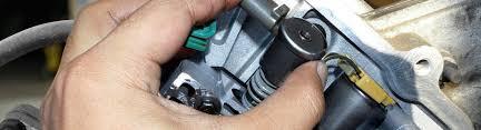 2005 cadillac escalade parts cadillac escalade transmission solenoids sensors switches