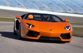 information on lamborghini aventador the information about 2016 lamborghini aventador price