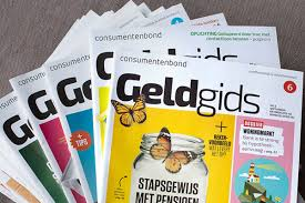 Hypotheek Verhogen Florius Geldgids Consumentenbond
