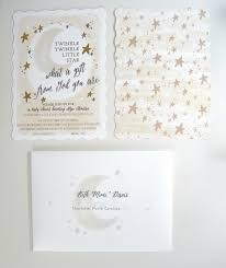 twinkle twinkle baby shower twinkle twinkle baby shower invitations theruntime