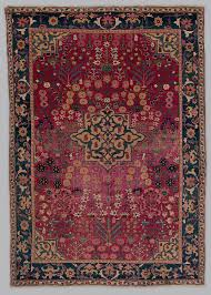 carpets from the islamic world 1600 u20131800 essay heilbrunn
