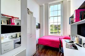 luxurious student living liverpool caro lettings