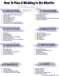 steps to planning a wedding best 25 wedding planning ideas on wedding planning plan