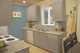 kitchen how to refinish laminate kitchen cabinets home design kitchen how to refinish laminate kitchen cabinets home design new simple with design a room