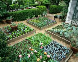 garden design for small spaces hgtv for outdoor landscape ideas