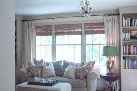 nine sixteen window treatments take two