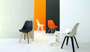 chaises hautes cuisine fly chaises hautes cuisine fly chaises cuisine fly chaise plastique