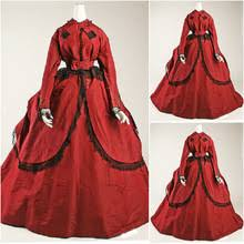 19 Century Halloween Costumes Popular Southern Belle Halloween Costumes Buy Cheap Southern Belle