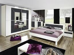 ikea planifier votre cuisine en 3d ikea planifier votre cuisine en 3d chambre moderne et noir