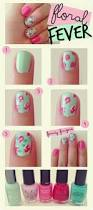 best 20 toothpick nail art ideas on pinterest nail art hacks