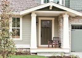 Fiberglass Exterior Doors With Glass Front Doors Cozy Masonite Front Door For Contemporary Home