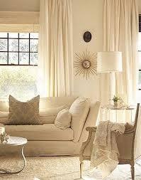 best 25 cream couch ideas on pinterest cream sofa design cream