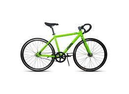26 inch kids u0027 track bike frog bikes 70