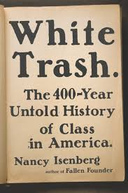 Trashing by The Founding Fathers U0027 History Of Trashing The Poor Kpbs