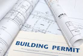 Do I Need A Permit To Build A Pergola by La Habra Ca Official Website