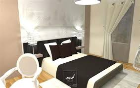 d馗oration chambre parents decoration chambre parents idee deco chambre adulte romantique 4