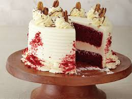 cake boss recipe cream cheese frosting tips on life and love