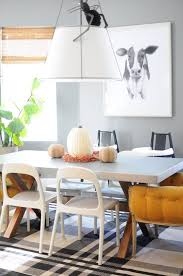 Decor Modern Home 413 Best Fall And Halloween Decor Images On Pinterest
