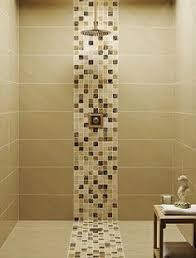 ideas for tiling bathrooms mosaic tile bathroom ideas room indpirations